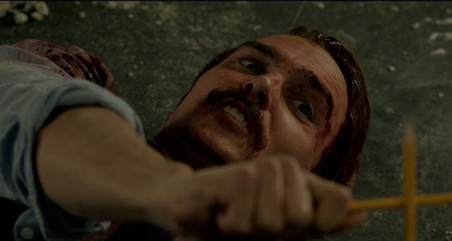 Film4 Frightfest 2015 Review – Bloodsucking Bastards (2015)