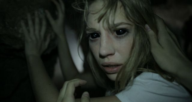 Film4 Frightfest 2015 Review – Jeruzalem (2015)