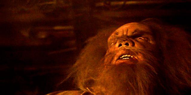 Film4 Frightfest 2015 Review – Madman (1982)