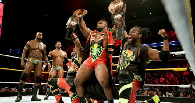 RAW-New-Day