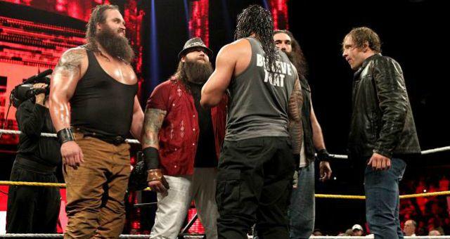 Raw-Wyatt-Reigns