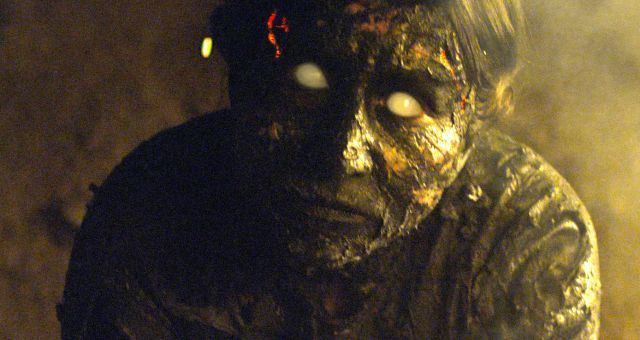 Film4 Frightfest 2015 Review – We Are Still Here (2015)