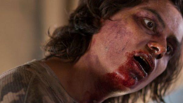 Film4 Frightfest 2015 Review – Bloodsucking Bastards (2015)