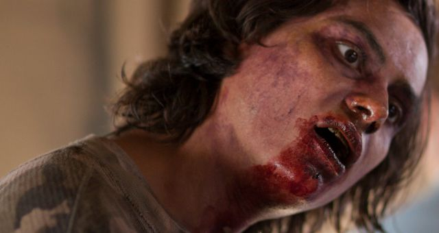 Film4 Frightfest 2015 Review – Wind Walkers (2015)