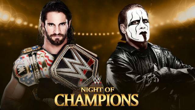 rollins-sting-night-of-champions