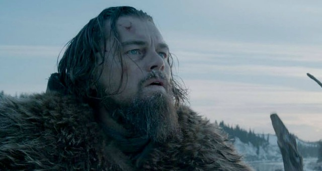 Be Enthralled By Alejandro G. Iñárritu's The Revenant New Trailer