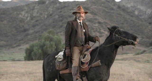 Kurt Russell Vs. Cannibals In Bone Tomahawk First Trailer