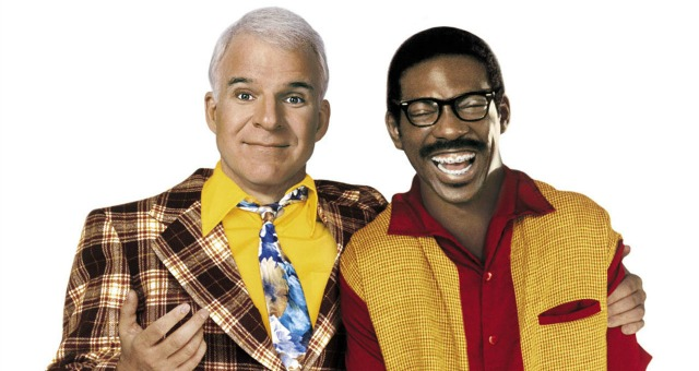 DVD Review – Bowfinger (1999)