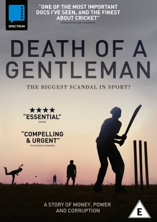 DEATH_OF_A_GENTLEMAN_DVD