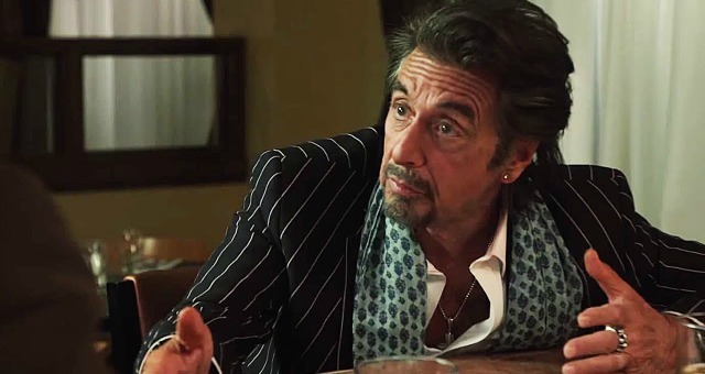 Win Danny Collins On DVD