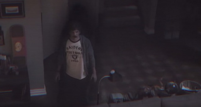 Questions Answered In Paranormal Activity: The Ghost Dimension Featurette