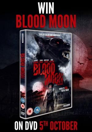 blood-moon-eac
