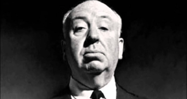 DVD Review – Alfred Hitchcock Presents (Complete Series)