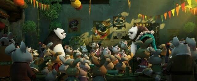 Kung_Fu_Panda_Po