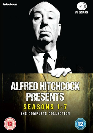 alfred-hitchcock-presents-DVD