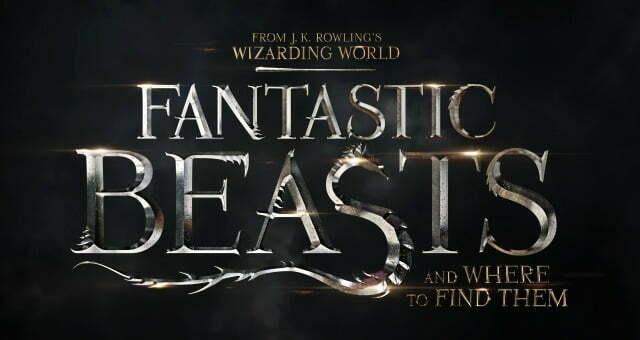 Empire Cinemas' Hosting A 8 Week  Harry Potter-thon
