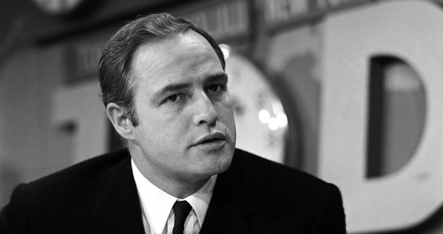Top 10 Most Iconic Brando Films