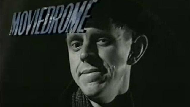 moviedrome-alex-cox