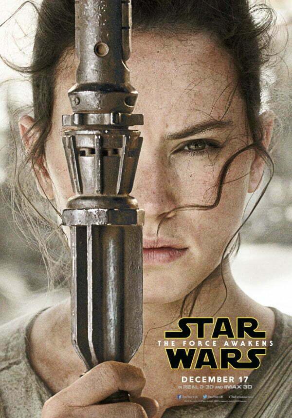 starwars-Rey