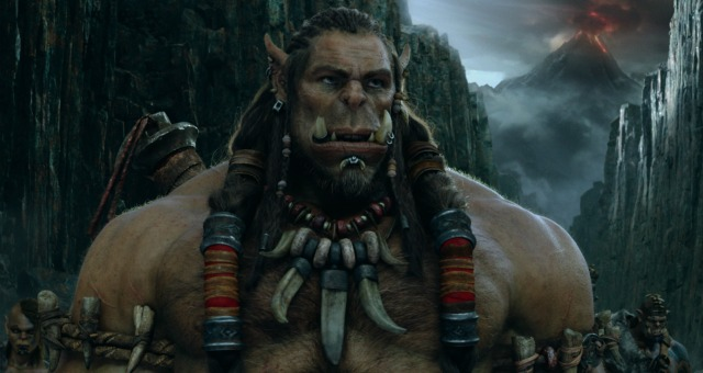 Zowie Plays Warcraft: The Beginning  As First Epic Trailer Arrives!