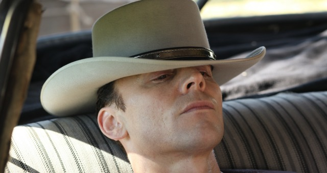 Tom Hiddleston Is Hank Williams 'I Saw The Light' First Trailer