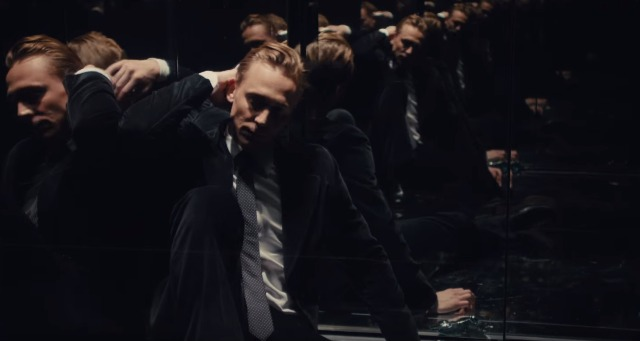 High-Rise First Trailer Teases Luxury  Living in a Most Ominous Way