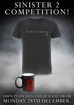 sinister-2-eac