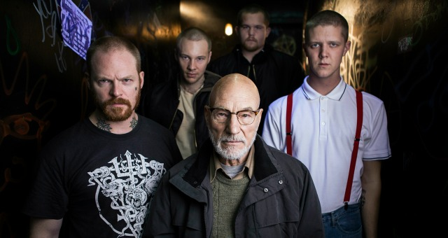 Film Review – Green Room (2015)