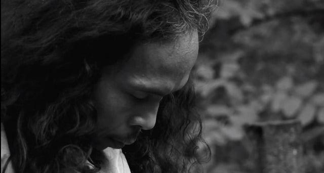 Watch Gareth Evans Samurai Short Film