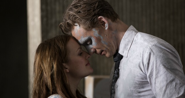 Tom Hiddleston Unravels In New High-Rise UK Trailer