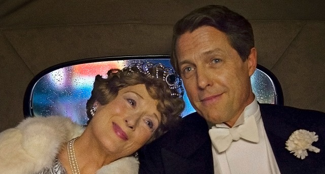 Meryl Streep Wails In Florence Foster Jenkins First Trailer