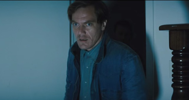 """He's Not Like Us"" Watch Midnight Special UK Trailer"