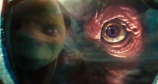 In Teenage Mutant Ninja Turtles TV Spot, No Sleep Til Brooklyn