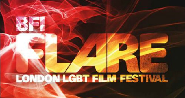 BFI Announce 2016 Flare: London LGBT Film Festival Line-Up