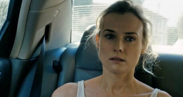 Top 5 Diane Kruger Films - The People's Movies