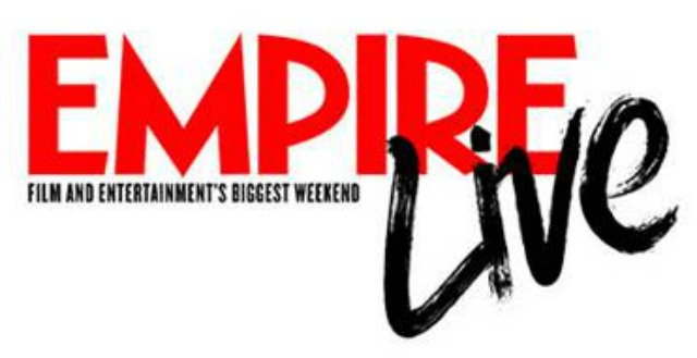 """""""Everybody Wants Some!!"""" As Empire Announce Empire Live!"""