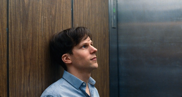 Win Joachim Trier's Louder Than Bombs On DVD