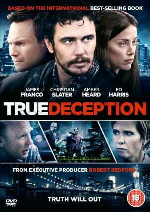 TRUE_DECEPTION_DVD