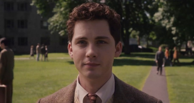 Sundance London 2016 – Watch Indignation UK Trailer