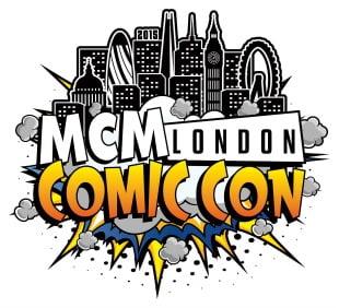 Article – MCM Comic Con London 2016