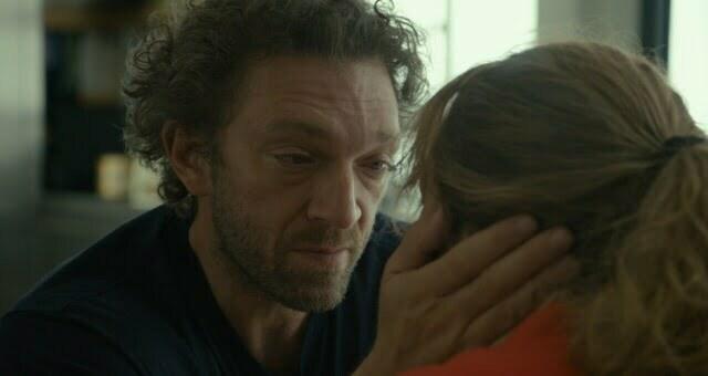 Maïwenn's Mon Roi Starring Vincent Cassel Get's UK Trailer