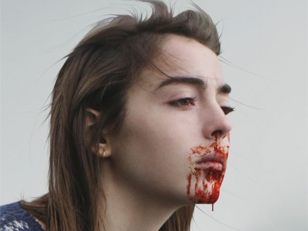 16 More Unmissable Horror Films For 2016
