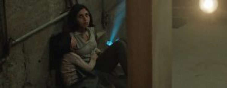 netflix-bought-the-first-great-horror-movie-of-the-year-at-sundance-and-heres-why-you-need-to-see-it