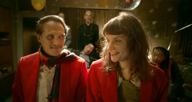 EIFF 2016 Review – Aloys (2016)