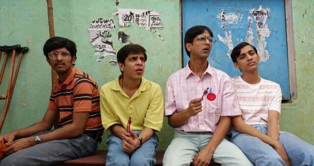 Can Ladies Resist These Guys? Watch Brahman Naman Trailer