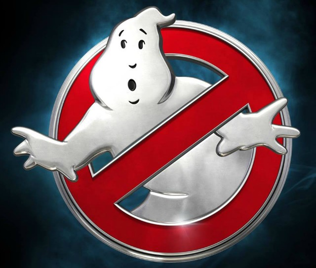 Watch New Ghostbusters Featurette  On 'Slime'