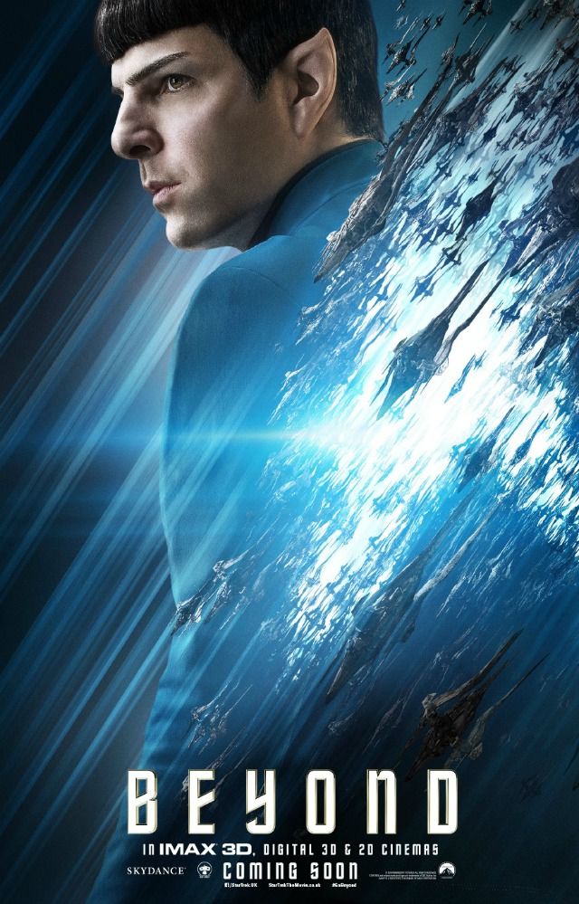 Star_Trek_Beyond Spock