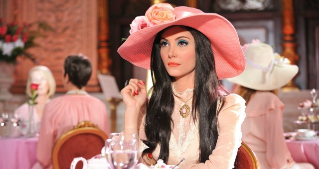 EIFF 2016 Review – The Love Witch (2016)