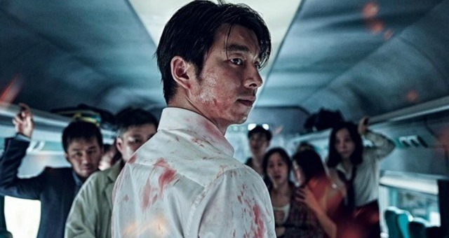 The Commuting Dead To 31, FrightFest Unveils It's 2016 Line Up