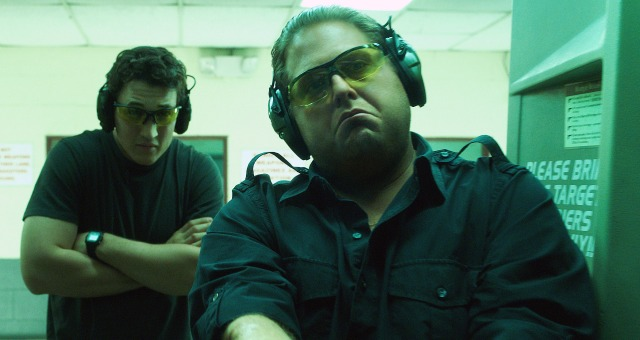 The American Dream Is Corrupt In New War Dogs Trailer